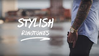 Download Top 5 Best Stylish Ringtones 2019 |Download Now| S6 Mp3 and Videos