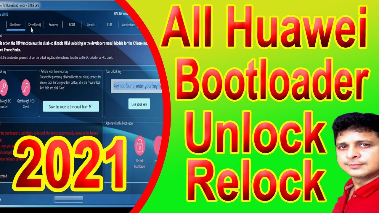 Download huawei unlock bootloader lock relock tool 2021  bootloader lock status root,unbrick tool 2021