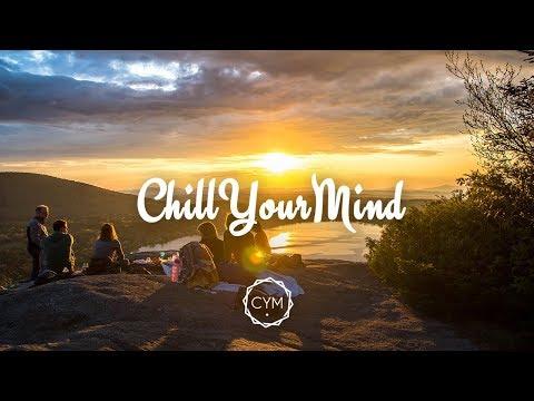 Sam Feldt ft. Olivia Sebastianelli - Wishing Well
