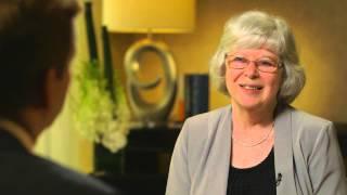 Sheila Dow: The Economics of Uncertainty