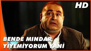 Kolpaçino Bomba  Özgür, Nedimin Mekanına Geliyor  Türk Komedi Filmi