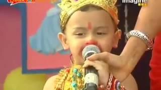 Pati Patni Aur Woh Episode 15