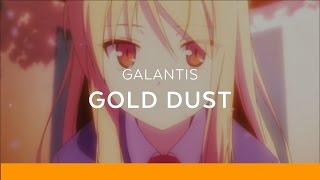 Galantis - Gold Dust (Original Mix)
