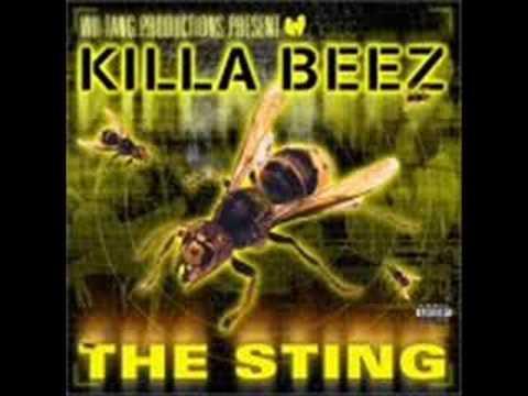 Wu Tang Killa Beez- Get At Me