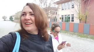 ТУРЦИЯ Live Channel МУЖ ТОРГУЕТСЯ НА КАССЕ В МАГАЗИНЕ