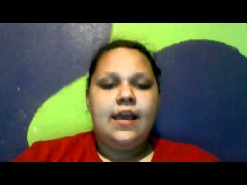 ali kate's Webcam Video from May 19, 2012 07:55 PM