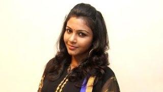 Eera Veyil Team Speaks About the Movie
