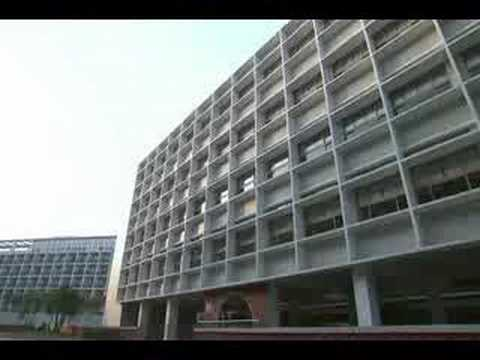 ShenZhen University of China