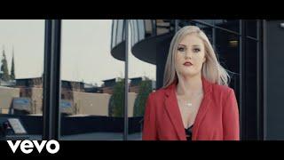 Geraldine Scholtz - Iemand