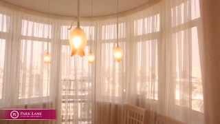 Продаж 3-х комнатной квартиры на ул. Черновола Вячеслава в Киеве(, 2015-02-18T12:30:04.000Z)