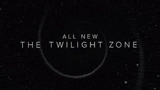 Jordan Peele/The Twilight Zone 2019!!!!