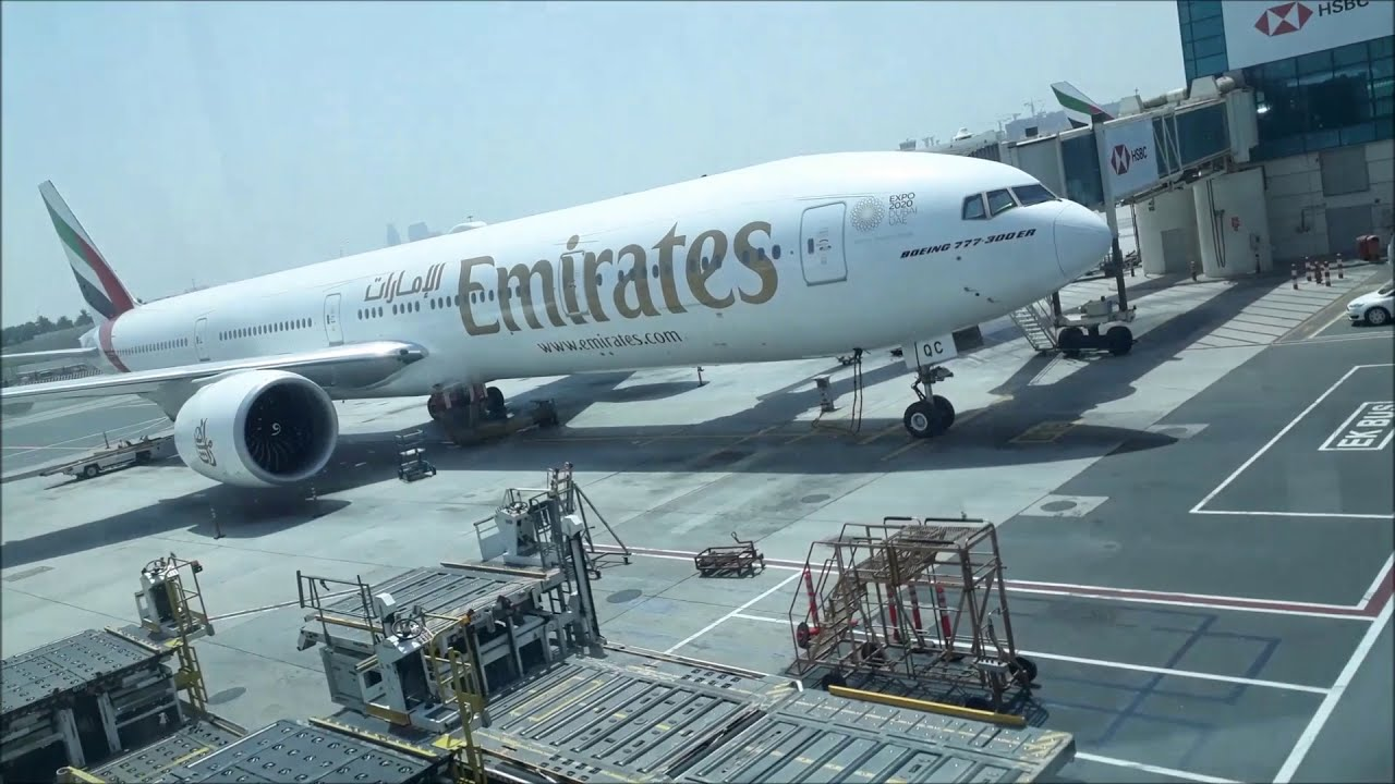 legal factors of emirates airline company The number of business and leisure trips is expected to increase this is supported by economic growth like any other business, the airline industry is impacted by changes in its external.