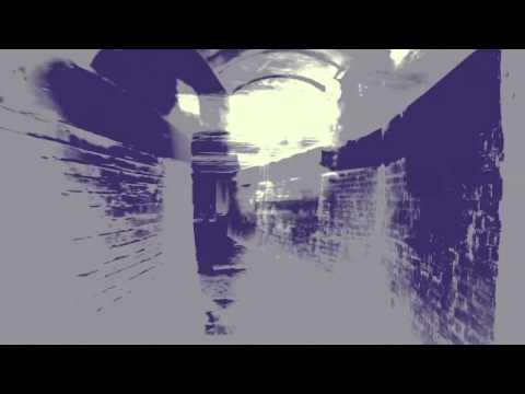 Underworld - Bird 1