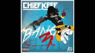 """Molly Party"" 2014 Chief Keef Young Chop Type Instrumental Bang 3 (Prod.by@Fendi_kb)"