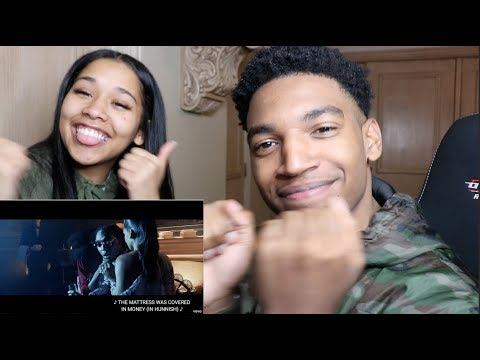 TAKEOFF IS THE BEST MIGO!!! Takeoff - Last Memory (Reaction)