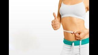 как похудеть в 12 лет девочке в домашних условиях за неделю