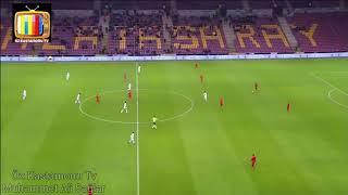 Kastamonu spor Galatasaray oynarsa