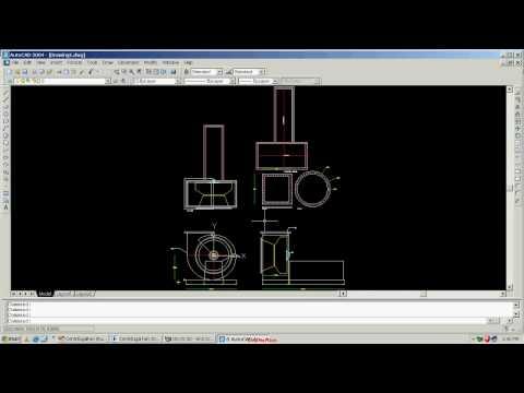 Fan Design Software Youtube