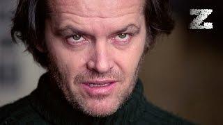 Las mejores películas de Jack Nicholson