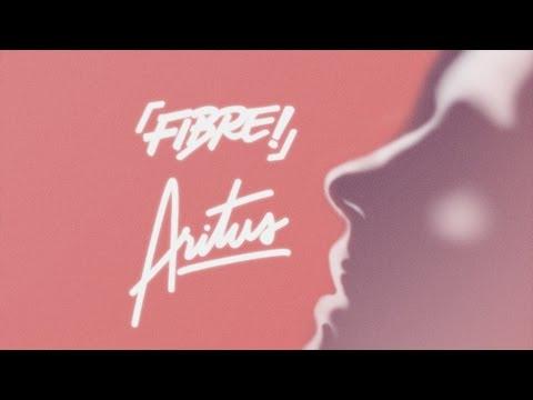 Aritus x Fibre - VIRTUES EP (Full Album)