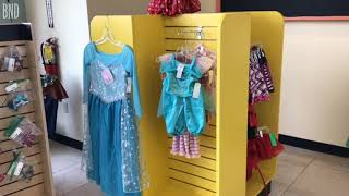 This Fairview Heights store has cheap costumes for kids