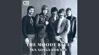 Provided to YouTube by Believe SAS Can't nobody love you · The Moody Blues Ten songs for you ℗ G records Released on: 2019-01-10 Author: Mitchell ...