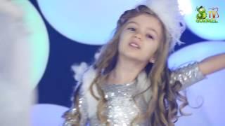Video Ilinca Donici (DoReMi-Show) - Ninge ca-n povesti download MP3, 3GP, MP4, WEBM, AVI, FLV Oktober 2018
