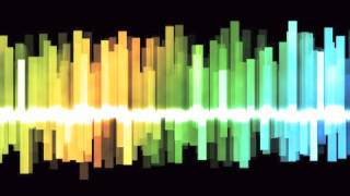 Nightcore-Crave You (Adventure Club Dubstep Remix)