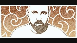 Watch Sage Francis Specialist video