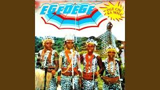 Egedege N'umunze Medley