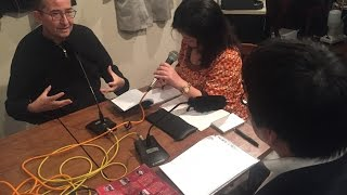 インターネットラジオ「OTTAVA」 オペラ「眠れる美女」特集 第4回(12月...