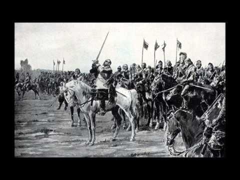 The Campaigns of Gustavus Adolfus part III: Lutzen