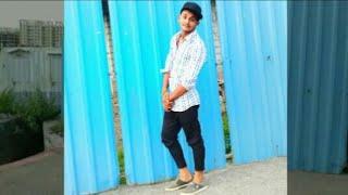 Gambar cover Akh Lad Jaave _Dance_ Cover _S RAJ