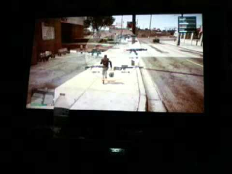 Gta 5 Thug Life Episode 3