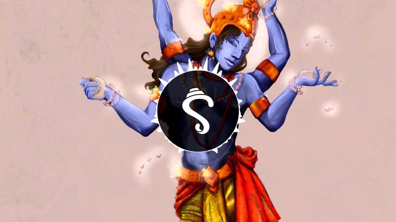 Shri Vishnu Sahasranama Sthothram - Sankalpam | Vishnu Shlokas
