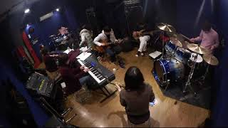 Fourplayer 池袋ジャズフェスティバル応募用.
