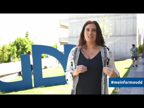 Constitución y Derechos Económicos- Francisca Labbé
