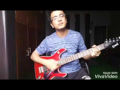 Teri Aankhon Se  - Sidhant Giri | Sanam...