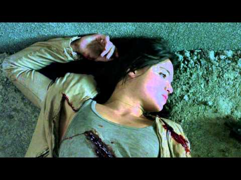 Michelle Rodriguez Dead List