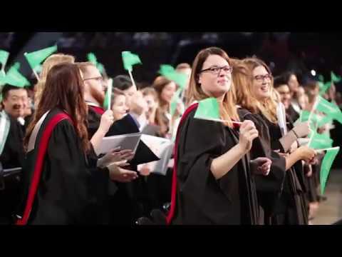 Algonquin College - Ottawa Campus