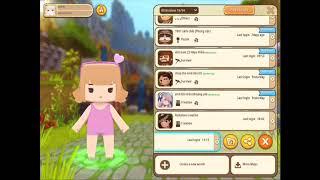 PLAY | Hướng dẫn cách chơi Miniworld cho người mới bắt đầu - How to start playing Miniworld