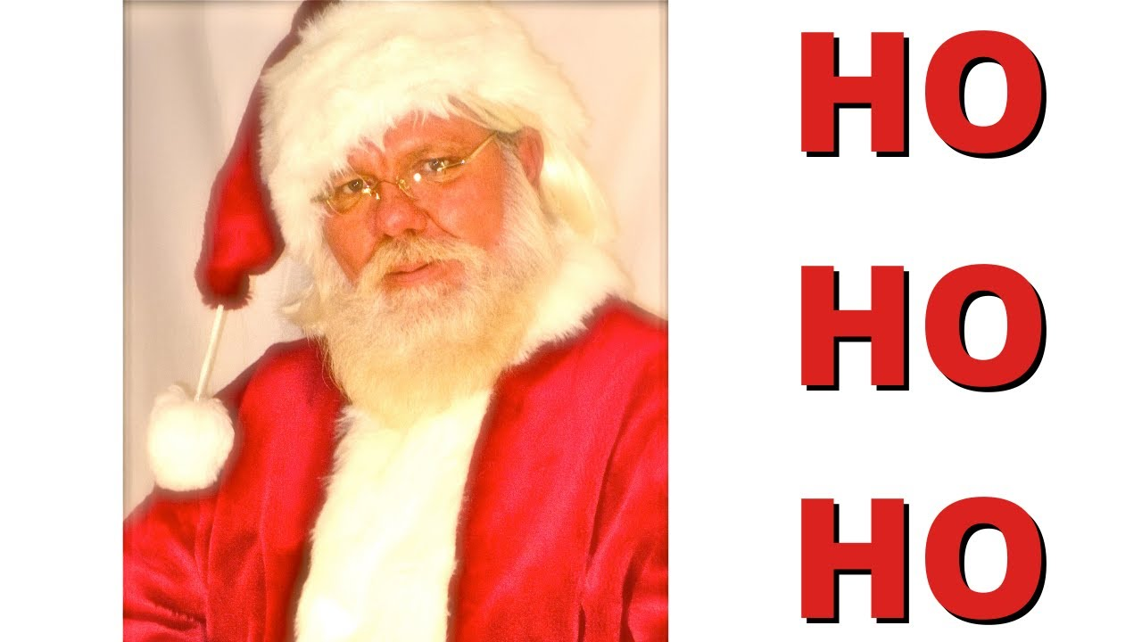 Ho Ho Ho | Euro Palace Casino Blog