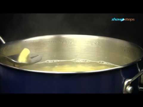 Толстеют ли от макарон и можно ли на диете есть макароны