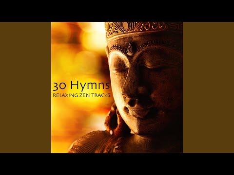 Om Mani Padme Hum (Tibetan Bells Meditation)