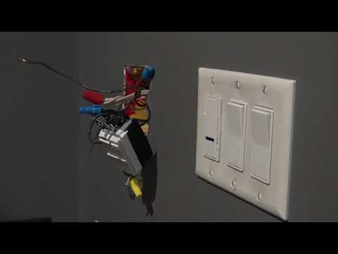 replacing-a-wall-switch-with-a-combination-switch-and-outlet