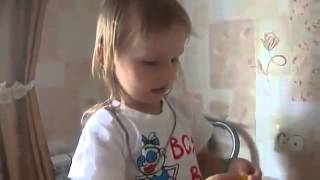 Русские дети развращаются путинским телевидением