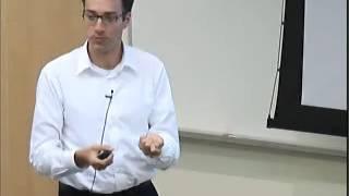 Pairing-based Non-interactive Zero-Knowledge Proofs