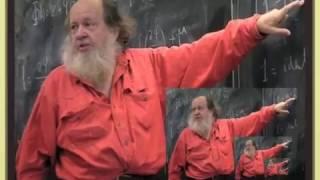 Измерения. Часть 5. Комплексные числа