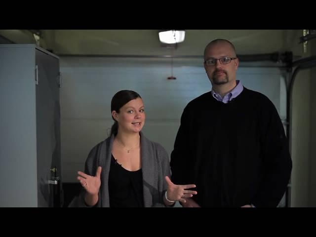 Skånska Byggvaror - Google AdWords testimonial