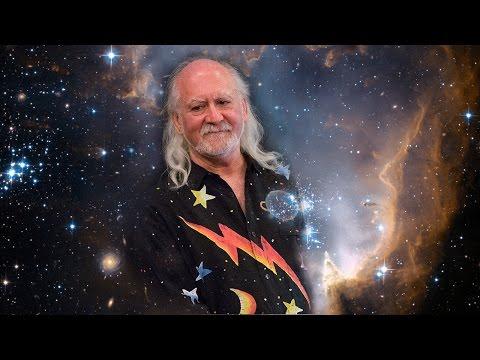 Rick Levine's Astrology Forecast for September 2016